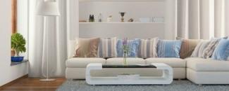 grupna kupovina beograd srbija stvarno najbolje ponude i popusti u gradu. Black Bedroom Furniture Sets. Home Design Ideas