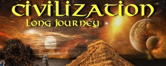 2400 din za 90 minuta avanture u Escape story sobi Civilizacija - Long Journey!