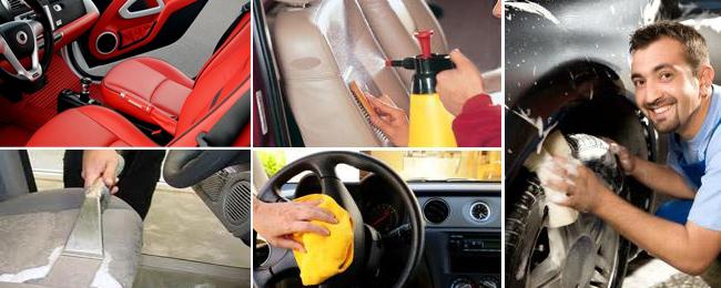 http://www.beopopust.rs/uploaded_pictures/content/ponude/650x260/1490-za-kompletno-dubinsko-ciscenje-i-pranje-enterijera-automobila-gratis-pranje-spolja-5617.jpg