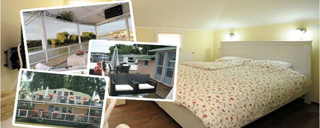 http://www.beopopust.rs/uploaded_pictures/content/ponude/650x260/4500-din-za-romanticni-vikend-za-dvoje-u-lux-apartmanu-broda-jahting-klub-kej-5336.png