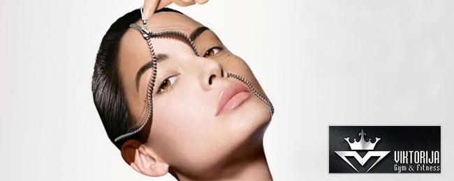 http://www.beopopust.rs/uploaded_pictures/content/ponude/650x260/890-din-za-klasican-tretman-lica-s-maskom-ap-sminkanje-rucni-piling-vapozon-darsonval-cedjenje-mitisera-4722.jpg